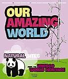 Our Amazing World, Birgit Krols, 9079761044