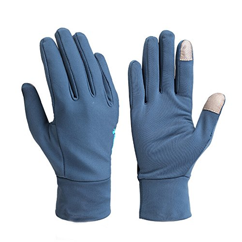 ezyoutdoor-unisex-lycra-full-finger-outdoor-touch-screen-cycling-gloves-with-shock-absorbing-gel-pad