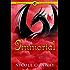 Immortal (Dragonrider Chronicles Book 4)