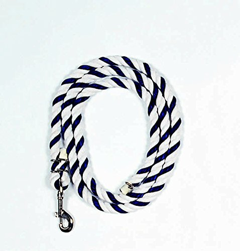 Rope Lead Size  78 color  Green
