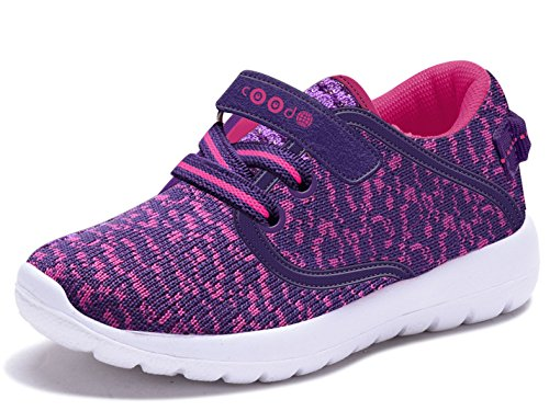 coodo-cd3001toddlers-lightweight-sneakers-uni-sex-kids-cute-casual-sport-shoes-purple-pink-7