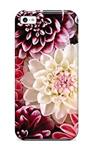 Fashion Design Hard Case Cover/ FOdNauc6771qDSAo Protector For ipod touch4
