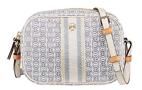 Tory Burch Women's Ivory...