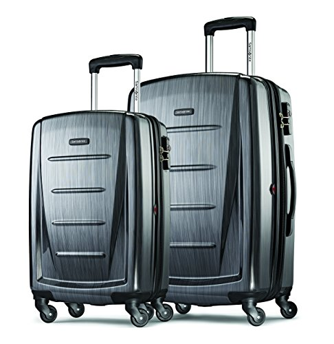 samsonite-winfield-2-fashion-two-piece-spinner-set-20-28-charcoal