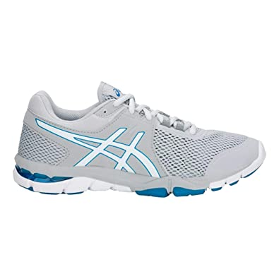 977a1fa69 Amazon.com | ASICS Women's Gel-Craze TR 4 Cross-Trainer Shoe ...