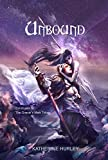 Unbound (The Griever's Mark series Book 3)
