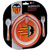 Licencias Valencia CF - Biberón, 300 ml: Amazon.es: Bebé