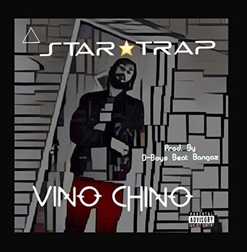 star-trap