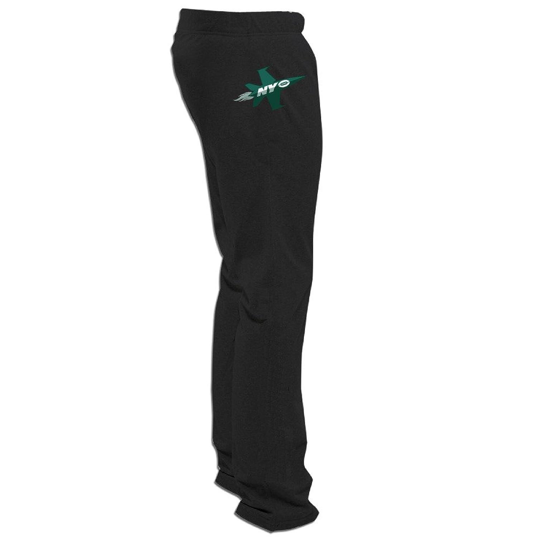 Best black workout pants-5721