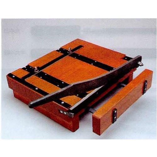 板金押切器 540型 B11-1005 B00B7DCBW4