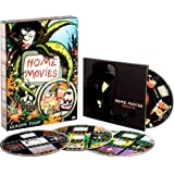 Home Movies: Season Four [DVD] [Import]