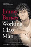 #6: Working Class Man: The No.1 Bestseller