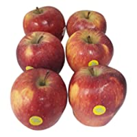 Fresh Apple Kashmir Gift Pack, 6 Pieces