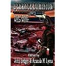 Strange Dominion: Weird Tales of the Wild West