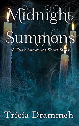 Midnight Summons: A Dark Summons Short Story