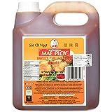 Mae Ploy V054S Sweet Chilli Sauce, 3200-Milliliter