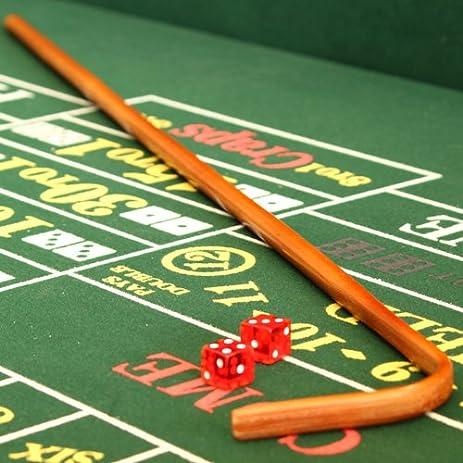 Ak anna kournikova poker