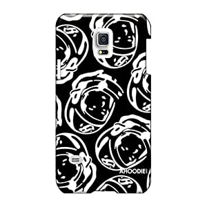 Perfect Hard Cell-phone Case For Samsung Galaxy S5 Mini (WnI9845rezt) Unique Design High-definition Billionaire Boys Club Pattern