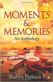 Como Descargar U Torrent Moments And Memories: An Anthology PDF En Kindle