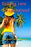 Falling into Queensland, Jacqueline George, 1495404498