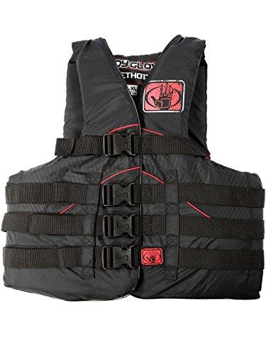 body-glove-mens-method-life-pfd-jacket-black-xxxxl-xxxxxxl