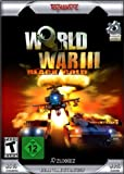 World War III: Black Gold [PC Download]