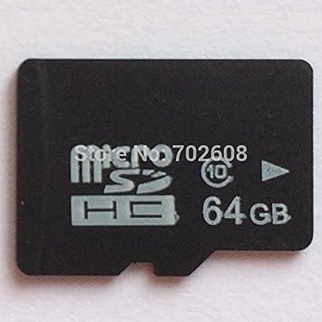 silicondrive CF Tarjeta de memoria Compact Flash Card 128 Mb ...