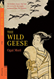 Wild Geese (Tuttle Classics)