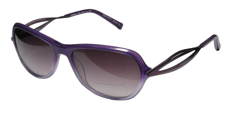 Koali 7178k Womens/Ladies Designer Full-rim Gradient Lenses ...