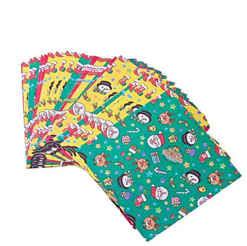 double sided contact paper - 7