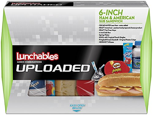 oscar-mayer-lunchables-uploaded-sub-sandwich-ham-and-american-with-water-15-oz