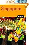 Fodor's Singapore, 12th Edition