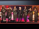 Michael McDonald: Live/A Tribute to Motown Live