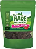 Hare Of The Dog 100% Rabbit Slider 6Oz – All Natural, Grain Free Dog Treat, Limited Ingredients, Usa Made For Sale