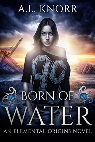 born-of-water-an-elemental-origins-novel
