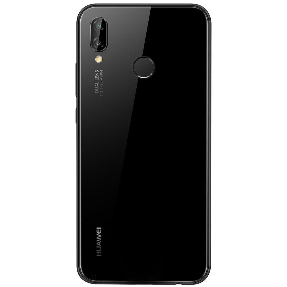 HUAWEI P20 Lite (32GB + 4GB RAM) - TiendaMIA.com ad264191de5