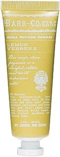 product image for Barr Co. Lemon Verbena Mini Handcreme