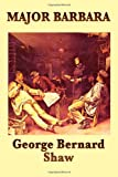 Major Barbar, George Bernard Shaw, 1604596856
