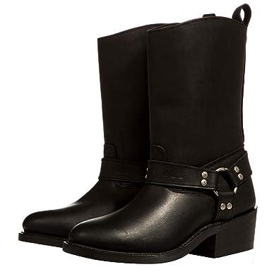 6859f6f59ed Johnny Reb Women's 'Classic 2' Boots: Amazon.com.au: Fashion