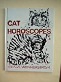 Cat Horoscopes, Genia Wennerstrom, 0810931850