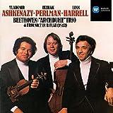Beethoven: Piano Trios Nos. 6 - Archduke & 7  ~ Ashkenazy / Perlman / Harrell