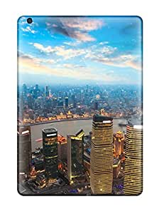 Hot Style OhACpNh2158rHELm Protective Case Cover For Galaxynote 3(brooklyn Bridge Man Made Other)