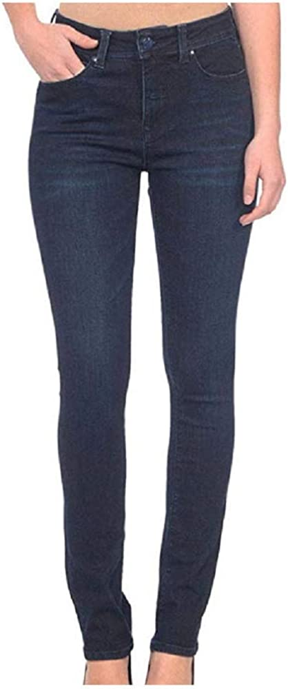 Lola Jeans Women's Kate...