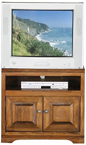 Eagle 92830WPCC Savannah TV Cart, 30