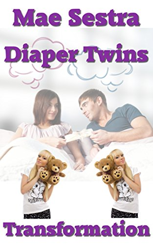 Think, that diaper fetish fantasies