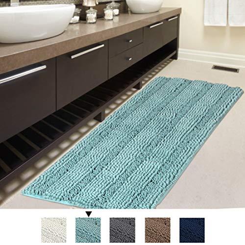 extra long sink mat - 8