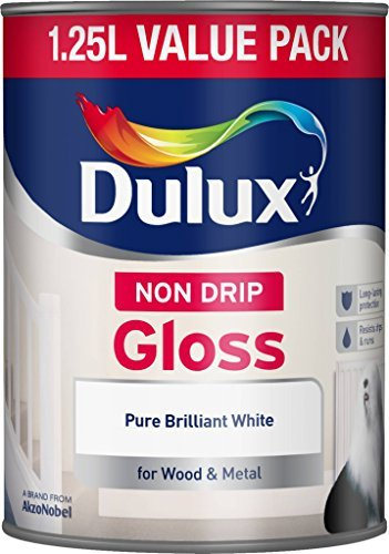 dulux-non-drip-gloss-paint-125-l-pure-brilliant-white-by-dulux
