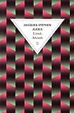 L'étoile Absinthe : Suivi de Le Léopard