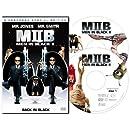 Men in Black II (Widescreen Special Edition)