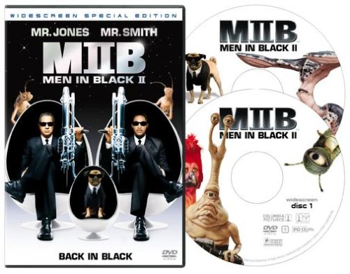 men-in-black-ii-widescreen-special-edition